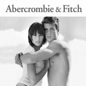 Abercombie-and-Fitch