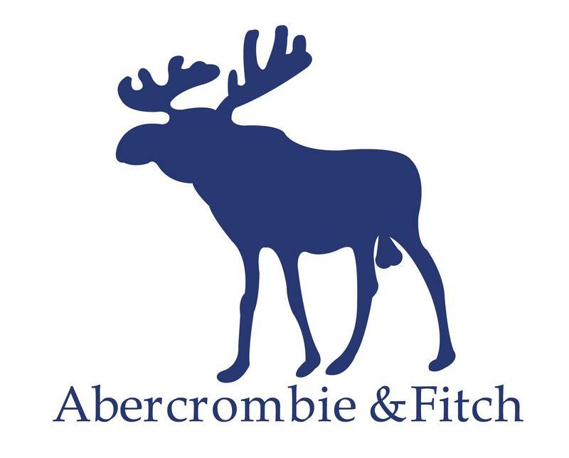 5f07d4d5ca Abercrombie ruhák | RuhaOutlet - egy hely, ahol ugyan a ruháké a ...